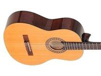Gitara klasyczna 4/4 EVER PLAY Taiki TC-901 Deluxe