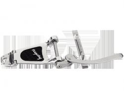 BIGSBY B3 Vibrato z mostkiem do semi hollow (AL)