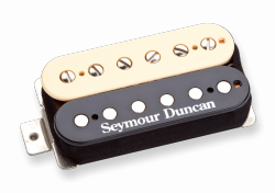 SEYMOUR DUNCAN SH-6 Distortion (ZB, neck)