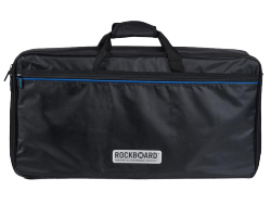 Torba na efekty RockBoard Effects Pedal Bag 11