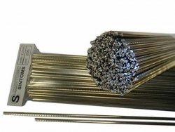 Drut progowy SINTOMS 2,8mm (asymetryczny, ST)