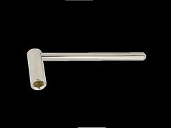 Calowy klucz typu fajka HOSCO 1/4 (6.35mm)