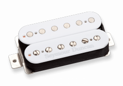 SEYMOUR DUNCAN SH-6 Distortion (WH, bridge)