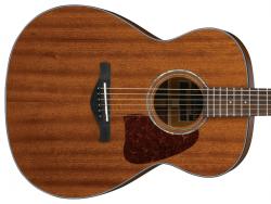 Gitara akustyczna IBANEZ AC240-OPN