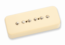 SEYMOUR DUNCAN SP90-1 Vintage P90 (CRE, bridge)