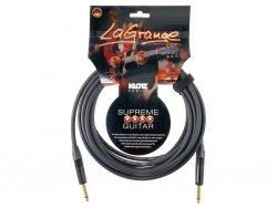 Kabel KLOTZ La Grange LAGPP0600 (6,0m )