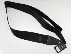 Pasek RALI Nylon 70 S (czarny)