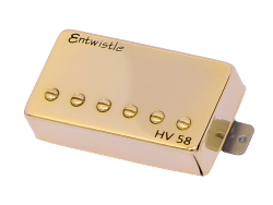 ENTWISTLE HV-58 (GD, neck)