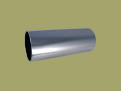 Metalowy slide ERNIE BALL EB 4235 (Ring)
