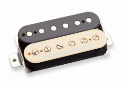 SEYMOUR DUNCAN SH-6 Distortion (ZB, bridge)