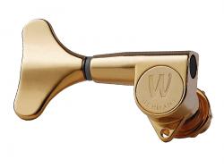 Pojedynczy klucz do basu WARWICK (GD,P)