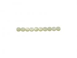 Markery progów typu DOT (macica perłowa, 5mm)