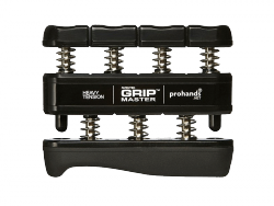 Trenażer PROHANDS Gripmaster Heavy