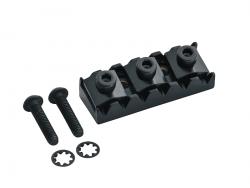 FLOYD ROSE - blokada strun R8 42,8mm (BK)
