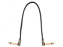 EBS PG-28 kabel patch, złączka efektów (28cm)