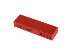 Gumka do polerowania progów HOSCO FPR400