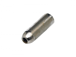 Nakrętka pręta Bullet style FENDER 0994945000