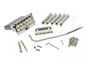 Mostek American Vintage ST FENDER 0992049000 (CR)