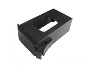 IBANEZ 5ABB04F Koszyk baterii do AEQ45, 7545REQ