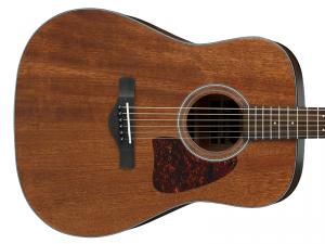 Gitara akustyczna IBANEZ AW54-OPN