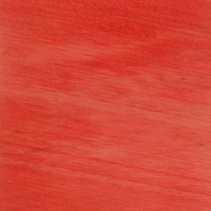 Anilinowy barwnik alkoholowy DARTFORDS 28g (Red)
