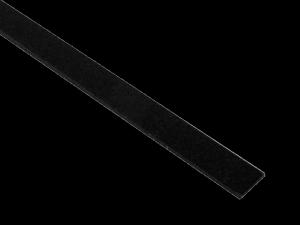 Binding ABS BOSTON (BK 1.5 mm/8.0mm/1620mm)