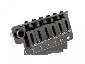 Tremolo GOTOH NS510T-FE2 (CK)