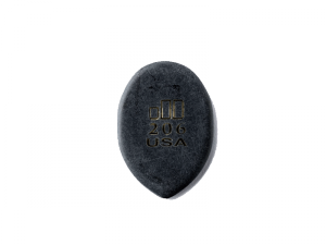 Kostki DUNLOP JD Jazztones, średnia S