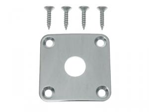 Płytka jack GOTOH JCB-4 (CR)