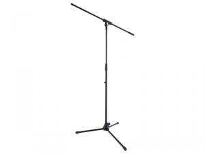 Statyw mikrofonowy teleskopowy HAMILTON KB232M