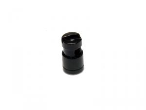Nakrętka GOTOH MG Lock (BK, treble, R)