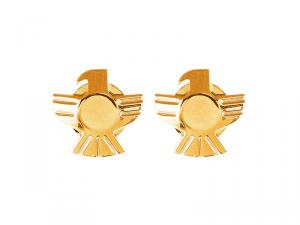 Blokowane zaczepy paska GROVER 620 Eagle (GD)