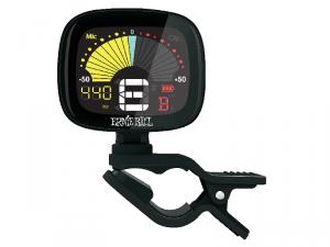 Tuner chromatyczny ERNIE BALL Flex Tune EB 4112