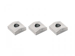 Dociski blokady strun FLOYD ROSE FR1NCBC (CR)