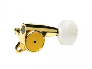 Klucze blokowane GOTOH SG381-P7 HAPM (GD,6L)