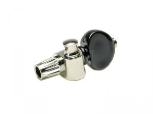 5-ty klucz do banjo GOTOH SPBJ-5-AIB (N)