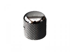 Gałka metalowa GOTOH VK-3 (CK)