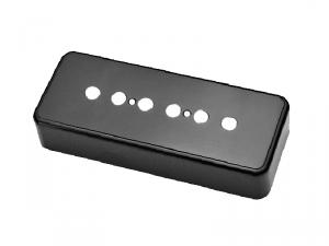 Osłona przystawki P90 VTONE COV90-52 (BK)