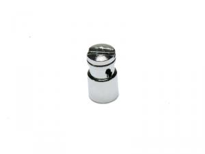 Nakrętka GOTOH MG DSL Lock (CR, treble, R)