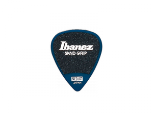 Kostka IBANEZ Sand Grip 0,8mm (DB)