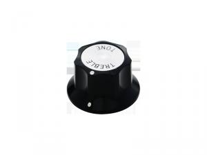 Gałka wciskana HOSCO KB-170TT
