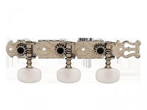 Klucze GOTOH Classic 35P350 (N)
