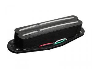 VTONE VSR-3 Hot Twin Blade (BK)