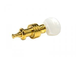 Klucze do banjo GOTOH SPBJ-4-PW (GD)