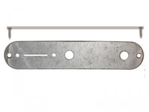 Płytka elektroniki do tele GOTOH CP-10 RELIC