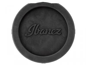 Zatyczka pudła gitary akustycznej IBANEZ ISC1