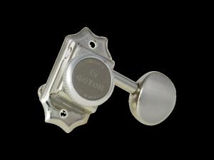 Klucze blokowane GOTOH SD90-05M MG-T (N,3+3)