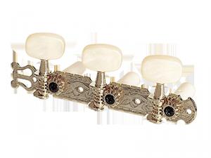 Klucze do klasyka VPARTS VC-78 (N)