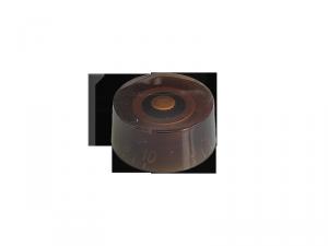 Gałka - typ Epiphone VPARTS KB-03 (AMB)