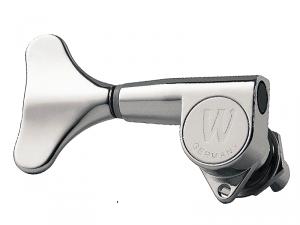 Pojedynczy klucz do basu WARWICK (CR,P)